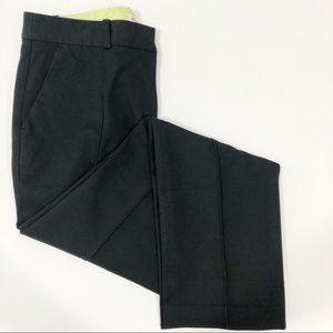 Wilfred Straight Leg Trouser